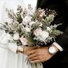 花束の本数には意味がある!大切な人へ送る花束に意味を込めよう!