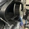 XL1200CX FLD ディレクトリンク センチュリオン チューニング RSD メンテナンス