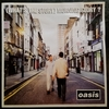(What's the Story) Morning Glory?【Oasis】