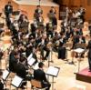第58回定期演奏会〜東京音楽隊自身によるレポート