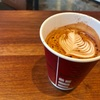 恵比寿ガーデンプレイス「俺のベーカリー&カフェ」