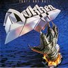 TOOTH AND NAIL(Dokken)