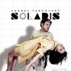 好きな映画『惑星ソラリス』