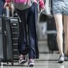 前回までのおさらい「海外旅行でのトラブルに使えるフレーズ【空港編】」