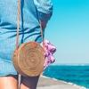 【体験談】カルドの相互利用制度は絶対に使った方がいい!みなとみらいの海景色でセレブ気分が味わえるINSPA横浜を相互利用してきました♪