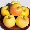 【10月15日 188日目】弘前はリンゴの街! 絶品激安リンゴに大満足っす╰(*´︶`*)╯♡