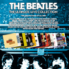 The Beatles - The Ultimate Beatles Live Collection