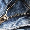 下着のポケットにあなたは何を入れますか?