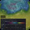 【カラダ予報】 風邪と間違え易い「寒波からの気温差アレルギー」