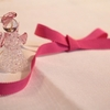 産後と妊活前の乳癌検査は積極的にやっておくことがかなり重要