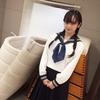 三十路のセーラー美少女誕生?!