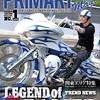PRIMARY  Magazine Vol.58 発売中です♪