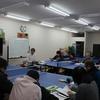 卓球療法士初級講座が開催されました!!