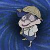 クレヨンしんちゃん 第936話(2017/06/30放送分) 雑感 ムノウユージのこと、ムトウユージって言うのやめーや。