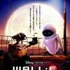 人気おすすめ洋画アニメ『WALL・E/ウォーリー』の映画情報・レビュー【ネタバレ注意】