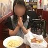 【お尻注意】新橋「味覚」の麻婆刀削麺は人生で一番辛い料理でした(東京激辛ラーメン)