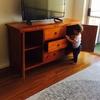 """オーストラリアで中古家具を安く買うならなら""""Gumtree"""""""
