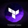 terraform planで消耗しないためにTFLintを作った話