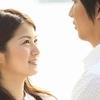 婚活パーティPassion 福知山エリア2月度パーティ日程