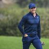 マキロイが受けた「奇妙」なパッティングレッスン|Golf Digest