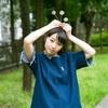 相川茉穂ちゃんというアイドル
