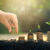 せっかく始めた積立投資、その恩恵を最大限に受けるにはどうすればいいのか?