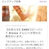 今日の出来事 / ZARD コピーバンド BREZZA