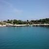 沖縄・久高島 少し足を延ばして離島に行こう!フェリーで25分、そこは神の島