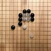 ニコちゃん問題レベル4(9)