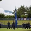 第101回全国高校野球選手権 山梨県大会開幕
