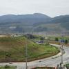 東日本大震災から5年。かさ上げ工事で変貌する陸前高田市のすがた。【岩手の旅#3】