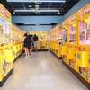 台湾でUFOキャッチャーが増えすぎな件。1回10元(約40円)なのに乱立する理由とは?