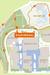 六本木周辺でランニングするなら、ミッドタウンがオススメ!緑豊かな公園にはジョギングコースもあり快適♪
