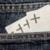 QUOINEXでのリップル(XRP)購入・売却方法と注意点