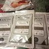 コストコの『MASCOT パクチーリーフ50g』で『ロティサリーチキン』をエスニックなもやし炒めにアレンジ!
