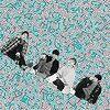 04LimitedSazabys「My HERO」と初日本語タイトル「夕凪」について(2018年3月発売)