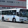 鹿児島交通(元神戸市バス) 1638号車