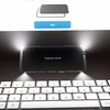 未来感あふれるiPhone 11のコンセプトデザインムービー