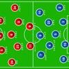 【マッチレビュー】リーガ第21節 ジローナ対バルセロナ