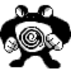 062 ニョロボン Ver0.03