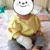 0歳保育園児が病気にかかる頻度について
