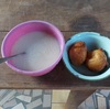 【アフリカ食文化】西アフリカ、ベナンで食べるべきおすすめローカルフード4つ