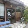 ちゃんぷる(その95) 「丸隆そば」で「野菜ちゃんぷるー」 720円 #LocalGuides