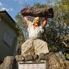 全県制覇 神話の国 宮崎県
