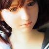 Iris: Redhead girl