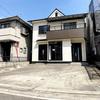 ❀福山市瀬戸町山北の住宅❀値段改定されました(^^♪