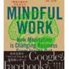 瞑想1年の効果 > ストレスが減り 息をするように仕事が出来るようになった