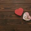 バレンタインの男子の本音 + 義理チョコでも嬉しいもんなんです♪