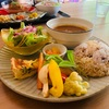 健康的なランチとパンが絶品のおしゃれな古民家カフェ!栃木県佐野市の『Semple(センプレ)』におでかけ