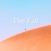 《落下の王国 / The Fall (2006)》- 録画して何度も鑑賞している映画